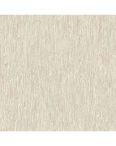 RT101419 Malibu Rasch-Textil Tapete, Vliestapete