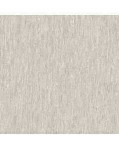 RT101422 Malibu Rasch-Textil Tapete, Vliestapete