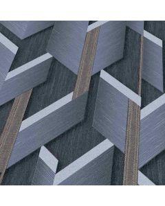 ER1014508 Fashion for Walls 2 by Guido Maria Kretschmer Tapete, Vinyltapete