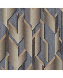 ER1014530 Fashion for Walls 2 by Guido Maria Kretschmer Tapete, Vinyltapete