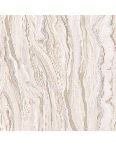 E1014905 ELLE Decoration Erismann Tapete, Vliestapete