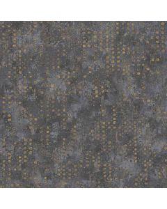 RT101506 Dalia Rasch-Textil Tapete, Vliestapete