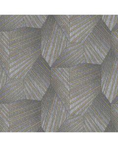 E1015210 ELLE Decoration Erismann Tapete, Vliestapete