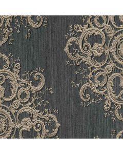 E1015415 ELLE Decoration Erismann Tapete, Vliestapete