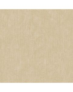 103096 Concetto Rasch-Textil