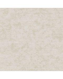 104061 Aria Rasch-Textil