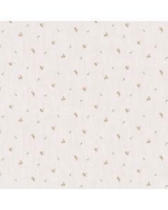 107825 Blooming Garden 9 Rasch-Textil