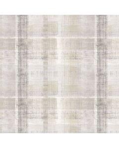 109440 Aria Rasch-Textil
