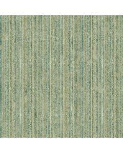 109465 Aria Rasch-Textil