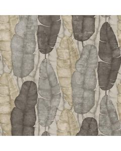 109809 Concetto Rasch-Textil