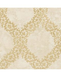 109842 Concetto Rasch-Textil