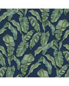 RT111006 Hashtag Rasch-Textil Tapete, Vliestapete