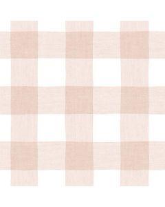 RT111024 Hashtag Rasch-Textil Tapete, Vliestapete
