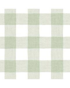 RT111025 Hashtag Rasch-Textil Tapete, Vliestapete
