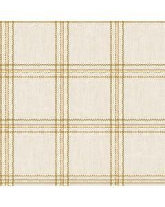 RT111043 Hashtag Rasch-Textil Tapete, Vliestapete