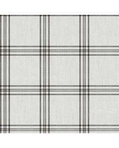 RT111045 Hashtag Rasch-Textil Tapete, Vliestapete