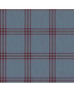 RT111046 Hashtag Rasch-Textil Tapete, Vliestapete