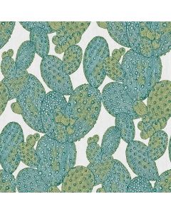RT111059 Hashtag Rasch-Textil Tapete, Vliestapete