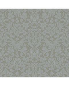 RT114006 Ekbacka Rasch-Textil Tapete, Vliestapete