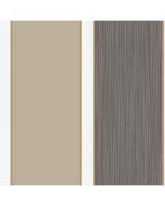 RT115003 Stripes Rasch-Textil Tapete, Vliestapete