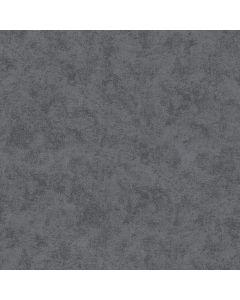 A116093 Pop Style AS-Creation Tapete, Vinyltapete