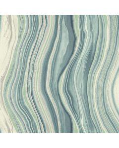 RT121204 Luxe Revival Rasch-Textil Tapete, Papiertapete