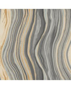 RT121206 Luxe Revival Rasch-Textil Tapete, Papiertapete