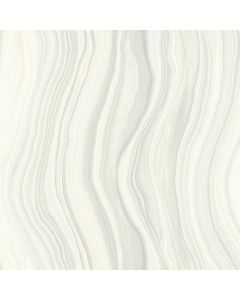 RT121208 Luxe Revival Rasch-Textil Tapete, Papiertapete