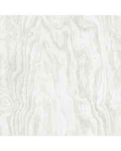 124039 Restored Rasch-Textil Vliestapete