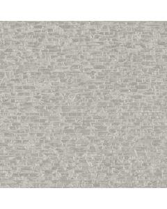 Artisan Rasch-Textil