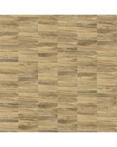 124906 Artisan Rasch-Textil