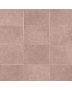 124912 Artisan Rasch-Textil