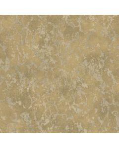 124936 Artisan Rasch-Textil