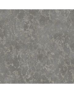 124939 Artisan Rasch-Textil