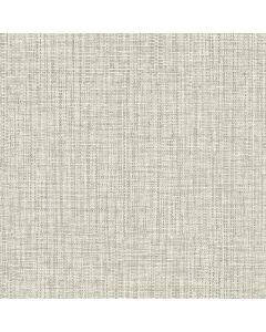 124942 Artisan Rasch-Textil