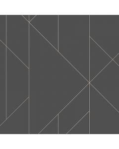 125204 Plain Simple Useful Rasch-Textil
