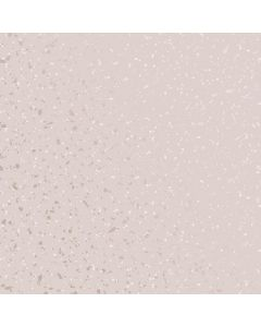 125222 Plain Simple Useful Rasch-Textil