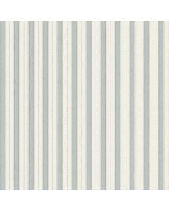 127006 Lelia Rasch-Textil