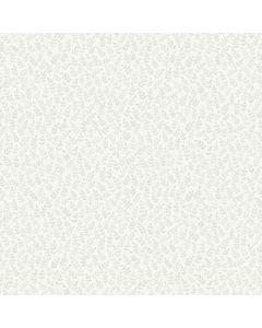 127018 Lelia Rasch-Textil