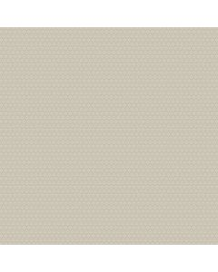 127028 Lelia Rasch-Textil