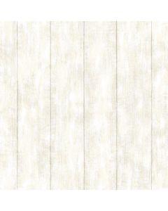 128006 Everybody Bonjour Rasch Textil Vliestapete