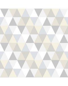 128707 Everybody Bonjour Rasch Textil Vliestapete