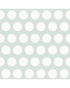 128711 Everybody Bonjour Rasch Textil Vliestapete