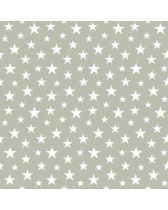 128716 Everybody Bonjour Rasch Textil Vliestapete