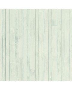 128837 Greenhouse Rasch-Textil Vliestapete