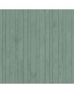128840 Greenhouse Rasch-Textil Vliestapete
