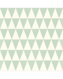 128843 Greenhouse Rasch-Textil Vliestapete