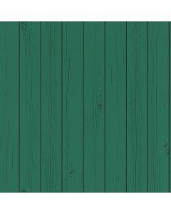 128853 Greenhouse Rasch-Textil Vliestapete