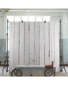 NPHE-11 Scrapwood by Piet Hein Eek NLXL Tapete, Vliestapete