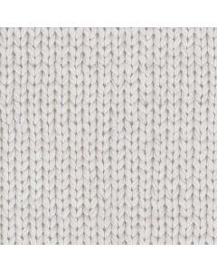 137720 Denim and Co. - Rasch Textil Tapete